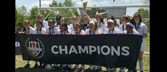 LadyRangers02-ScenicCupChamps-Spring2018