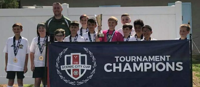 Rangers06-ScenicCupChamps-Spring2018