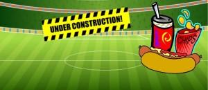 gsc-concessions-construction