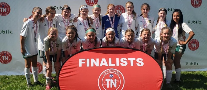GSC08-StateFinalists